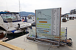 Ferry Fares To Local Towns