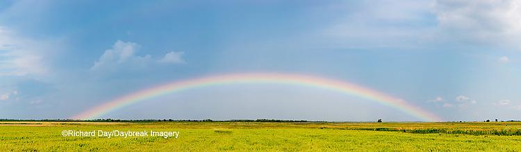 63866-00303 Rainbow Marion County, IL