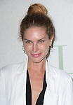 "Erin Wasson attends La Mer's ""Celebration of an Icon"" VIP event held at Siren Studios  in Hollywood, California on October 13,2015                                                                               © 2015 Hollywood Press Agency"