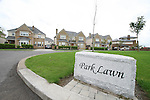 Park Lawn, Grange Rath Housing Development, Dublin Road, Colpe, Drogheda, Co. Meath...Photo NEWSFILE/Jenny Matthews.(Photo credit should read Jenny Matthews/NEWSFILE)....This Picture has been sent you under the condtions enclosed by:.Newsfile Ltd..The Studio,.Millmount Abbey,.Drogheda,.Co Meath..Ireland..Tel: +353(0)41-9871240.Fax: +353(0)41-9871260.GSM: +353(0)86-2500958.email: pictures@newsfile.ie.www.newsfile.ie.FTP: 193.120.102.198.
