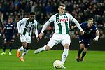 FC - PSV 2018 - 2019