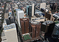 Phoenix Arizona | Aerial-Photography