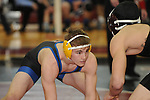 cranford wrestling districts 2017