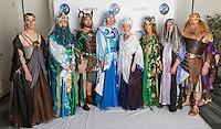 Worldcon 2014 Masquerade