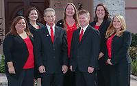 Boback Commercial Group - FINAL Headshots