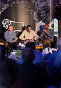 09/03/15<br /> <br /> ***FREE PHOTO FOR EDITORIAL USE***<br /> <br /> Derby County Q&amp;A evening at Morley Hayes, Morley, Derbyshire.<br /> <br /> All Rights Reserved: F Stop Press Ltd. +44(0)1335 418629   www.fstoppress.com.