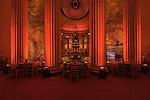 2017 03 01 Gotham Hall Audubon Gala