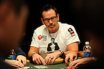 Team Pokerstars Pro Chad Brown