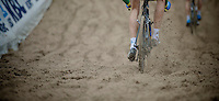 Superprestige Zonhoven 2013