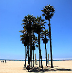 California Candids
