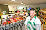 Dinneens Master Butchers   Copyright Kerry's Eye 2008