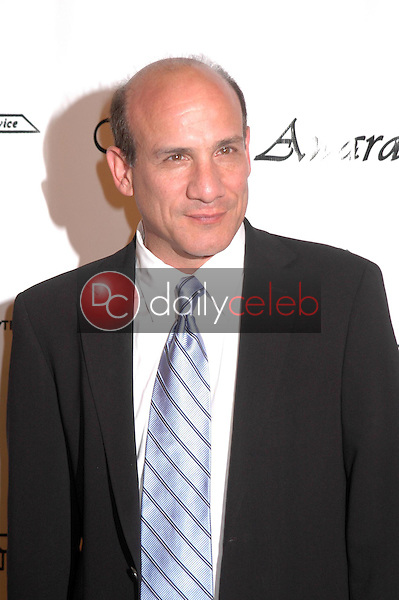 Paul Ben-Victor<br />at the 36th Annual Vision Awards. Beverly Wilshire Hotel, Beverly Hills, CA. 06-27-09<br />Dave Edwards/DailyCeleb.com 818-249-4998