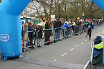 2020-03-15 Brentwood Half 95 AB Finish int R