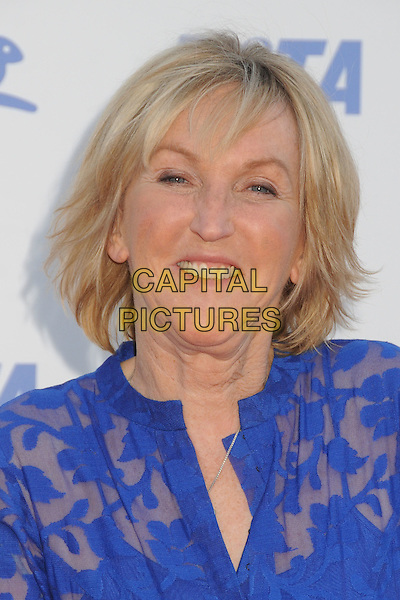 30 September 2015 - Hollywood, California - Ingrid Newkirk. PETA 35th Anniversary Gala held at the Hollywood Palladium. <br /> CAP/ADM/BP<br /> &copy;BP/ADM/Capital Pictures