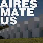 00_Aires Mateus