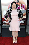 Alex Borstein attending the world premiere of 'A Million Ways To Die In The West' held at the Regency Village Theatre Los Angeles, CA. May 15, 2014.
