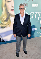 Henry Czerny at the premiere for the HBO series &quot;Sharp Objects&quot; at the Cinerama Dome, Los Angeles, USA 26 June 2018<br /> Picture: Paul Smith/Featureflash/SilverHub 0208 004 5359 sales@silverhubmedia.com