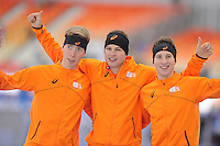 Olympic Games Sochi 2014 Corendon