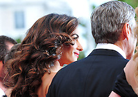 FACE_CANNES_Amal_George_7