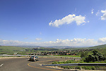 Israel, the road to Yavniel