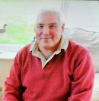 2020 05 29 Howell Hughes at Swansea Crown Court in Swansea, Wales, UK.