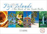 Fiji Islands - The Heart of the South Pacific- Souvenir pictorial 80 page book, hard cover, full colour images, recipes & cocktails that capture the essence of the Fiji Islands.  https://www.widescenes.com/product/ebook-fiji-islands-souvenir-book-sample-version-free/<br />