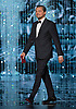26.02.2017; Hollywood, USA: LEONARDO DI CAPRIO<br /> at The 89th Annual Academy Awards at the Dolby&reg; Theatre in Hollywood.<br /> Mandatory Photo Credit: &copy;AMPAS/NEWSPIX INTERNATIONAL<br /> <br /> IMMEDIATE CONFIRMATION OF USAGE REQUIRED:<br /> Newspix International, 31 Chinnery Hill, Bishop's Stortford, ENGLAND CM23 3PS<br /> Tel:+441279 324672  ; Fax: +441279656877<br /> Mobile:  07775681153<br /> e-mail: info@newspixinternational.co.uk<br /> Usage Implies Acceptance of Our Terms &amp; Conditions<br /> Please refer to usage terms. All Fees Payable To Newspix International