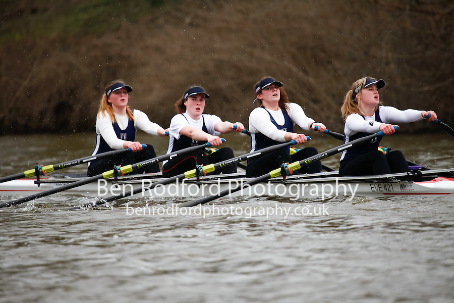 Worcester Head 2016<br /> To purchase this photo, or to see pricing information for Prints and Downloads, click the blue 'Add to Cart' button at the top-right of the page.