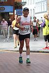 2014-09-07 Maidenhead Half 45 CF