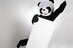 Purim Jewish holiday costume<br />