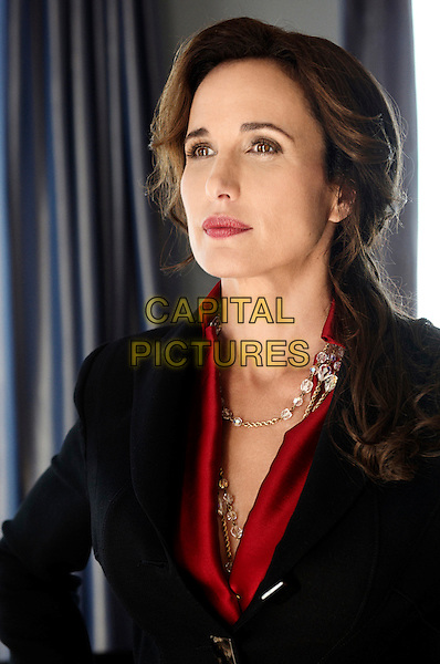ANDIE MacDOWELL.in At Risk .*Filmstill - Editorial Use Only*.CAP/FB.Supplied by Capital Pictures.