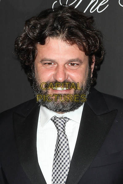 NEW YORK, NY - OCTOBER 20: Domingo Zapata pictured at Angel Ball 2014 hosted by Denise Rich at Cipriani's in New York City on October 20, 2014.  <br /> CAP/MPI/DIE<br /> &copy;Diego Corredor/ MediaPunch/Capital Pictures