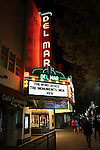 Del Mar Theatre