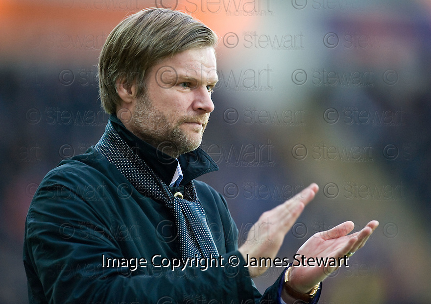 05/05/2010   Copyright  Pic : James Stewart.sct_js006_falkirk_v_st_johnstone  .::  FALKIRK MANAGER STEVEN PRESSLEY ::  .James Stewart Photography 19 Carronlea Drive, Falkirk. FK2 8DN      Vat Reg No. 607 6932 25.Telephone      : +44 (0)1324 570291 .Mobile              : +44 (0)7721 416997.E-mail  :  jim@jspa.co.uk.If you require further information then contact Jim Stewart on any of the numbers above.........