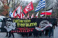 13-11-23 Naziaufmarsch Schöneweide
