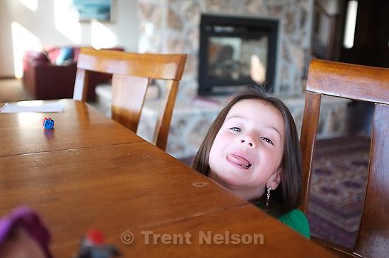 elena zambrano, in Provo, Utah, Saturday, October 22, 2011.