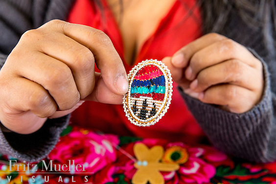 Adaka Cultural Festival 2016, Whitehorse, Yukon, Canada, Yukon First Nation Culture and Tourism Association, Kwanlin Dun Cultural Centre, Florence Moses