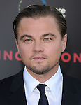 Leonardo DiCaprio at the Warner Bros. Premiere of Inception held at The Grauman's Chinese Theatre in Hollywood, California on July 13,2010                                                                               © 2010 Debbie VanStory / Hollywood Press Agency