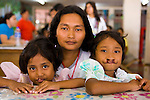 Operation Smile in Cebu, Philippines