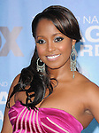 Keshia Knight Pulliam at The 42nd Annual NAACP Awards held at The Shrine Auditorium in Los Angeles, California on March 04,2011                                                                   Copyright 2010  Hollywood Press Agency