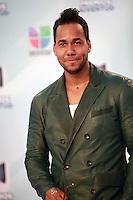 MIAMI, FL- July 19, 2012:  Romeo Santos at the 2012 Premios Juventud at The Bank United Center in Miami, Florida. &copy;&nbsp;Majo Grossi/MediaPunch Inc. /*NORTEPHOTO.com*<br /> **SOLO*VENTA*EN*MEXICO**<br />  **CREDITO*OBLIGATORIO** *No*Venta*A*Terceros*<br /> *No*Sale*So*third* ***No*Se*Permite*Hacer Archivo***No*Sale*So*third*&Acirc;&copy;Imagenes*con derechos*de*autor&Acirc;&copy;todos*reservados*