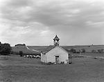 Iowa 2006