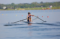 Race: 99  Event: Op J18 1x  Final<br /> <br /> Wallingford Regatta 2018<br /> <br /> To purchase this photo, or to see pricing information for Prints and Downloads, click the blue 'Add to Cart' button at the top-right of the page.