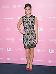 Melissa Rycroft at US Weekly Hot Hollywood Style party held at Greystone Manor in West Hollywood, California on April 18,2012                                                                               © 2012 Hollywood Press Agency