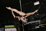 Katherine White at the Irish Pole Dancing Championships in aid of Crumlin Childrens Hospital in Fusion Night Club, Drogheda...Photo NEWSFILE/Jenny Matthews.(Photo credit should read Jenny Matthews/NEWSFILE)....This Picture has been sent you under the condtions enclosed by:.Newsfile Ltd..The Studio,.Millmount Abbey,.Drogheda,.Co Meath..Ireland..Tel: +353(0)41-9871240.Fax: +353(0)41-9871260.GSM: +353(0)86-2500958.email: pictures@newsfile.ie.www.newsfile.ie.FTP: 193.120.102.198.
