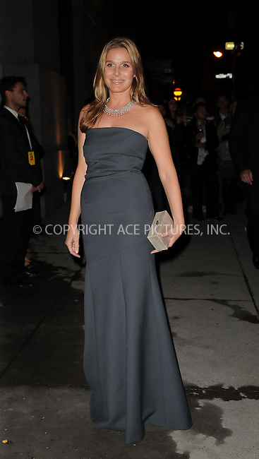 WWW.ACEPIXS.COM . . . . . ....October 22 2009, New York City....Aerin Lauder arriving at the Fashion Group International's 26th annual Night Of Stars at Cipriani, Wall Street on October 22, 2009 in New York City.....Please byline: KRISTIN CALLAHAN - ACEPIXS.COM.. . . . . . ..Ace Pictures, Inc:  ..tel: (212) 243 8787 or (646) 769 0430..e-mail: info@acepixs.com..web: http://www.acepixs.com