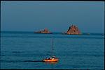 Italie. Italia. Sardaigne. Sardinia