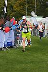 2015-10-04 Basingstoke Half 09 AB