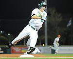 Tulane vs. Nicholls State (Baseball 2011)