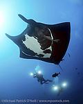 Revillagigedo Archipelago